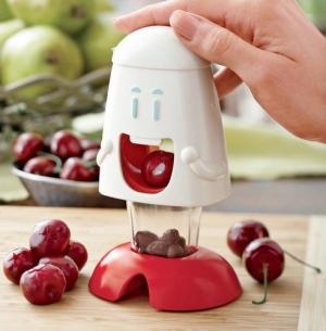 各种厨房神器 厨房也可以很快乐!