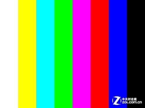 会提供什么电视节目呢? 据了解,韩国有线电视与电信协会日前表示,将会在稍后就推出4K电视节目UHD广播信号,比预先估计上映时间提前了六个月。据了解,韩国原计划与2014年 到2015年之间推出此项技术,并且业界预计会投放到2100亿韩元,也就是约合人民币高达13亿元到此技术的开发中。