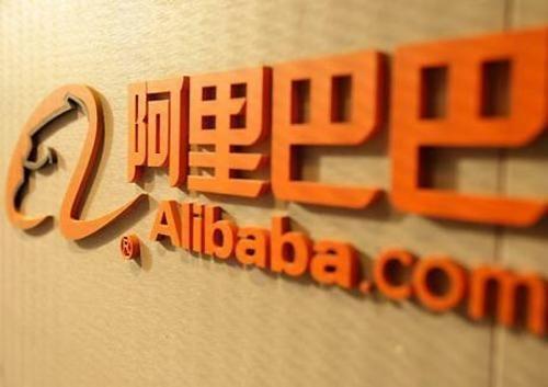 华数传媒联手阿里巴巴推盒子产品