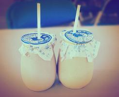 价差不等于口味差 多价位酸奶机横评