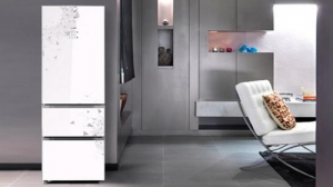 美的意式多门冰箱 诠释完美与现实融合