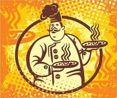 体验烘焙的乐趣 美的电烤箱好评热卖中