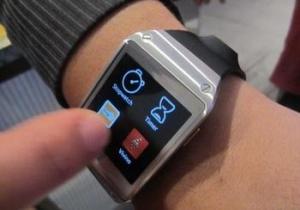智能手表乱象:够多,但不够好