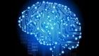 可以思考的计算机:人脑芯片离我们有多远