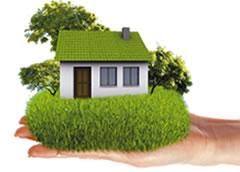三星等离子空气净化器 创造空气清新的家