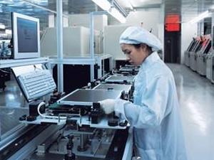 评论:国内液晶面板供应放大考验企业智慧