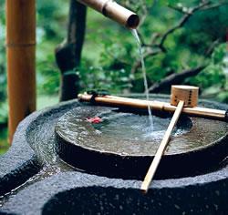 家电辞旧迎新 美的生磨豆浆机创新古法