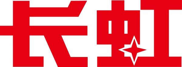 logo 标识 标志 设计 矢量 矢量图 素材 图标 600_222