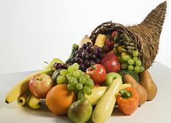 新春伊始 健康饮食规律复苏享受生活之美