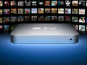 中国路不好走 Apple TV会输在这几点