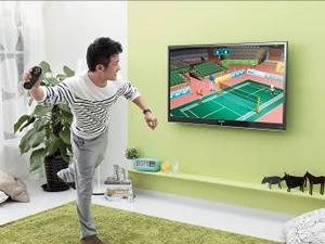 智能电视迅速普及 今年能抢占客厅吗?