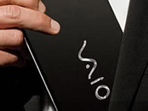 SONY改革失败 出售PC部门扭转亏损颓势