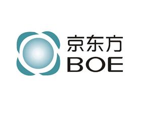 京东方调整面板产能 净利润增800%
