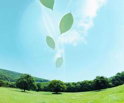 春暖电商开 海信苹果派空调至薄11.3cm