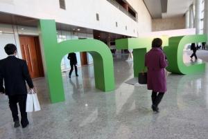 HTC 2014年开门惨:首季度预警将亏损