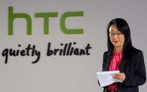 HTC将连续亏损三季:营运前景仍不乐观
