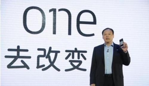 HTC持续亏损 回归中端手机市场是良方吗?