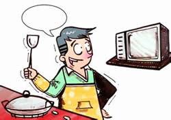 微波炉使用需注意 不能随意烹饪以下食物
