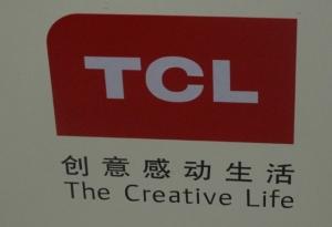 变革中的TCL: 从经营产品到经营用户