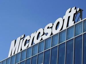 低价终端授权费3折 微软被迫变革PC业务
