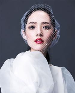 家电金鼎榜 1月份最活跃家电品牌TOP10