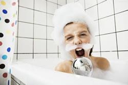 家电金鼎榜 二月最热销热水器产品排行