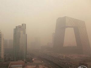 需求激增!抗霾热提升空气净化器发展空间