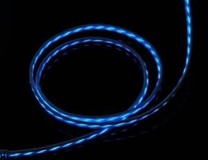 USB蓝光解码 TCL32寸高清仅卖1298