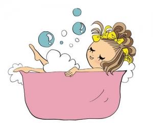 华帝智能双胆电热水器 帝级沐浴体验