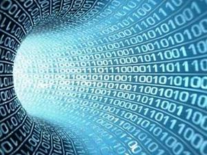 大数据互联互通时代 家电主打智能家居牌