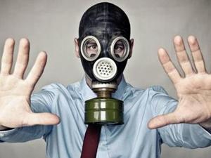 """市场乱象多 谁来""""净化""""空气净化器市场?"""
