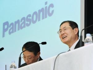 日国内薄型电视首两月出货量99.5万台