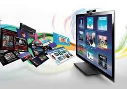 购买小窍门完全解读之如何购买智能电视