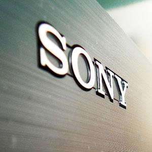 索尼错失本色业务:4K战略难契中国市场