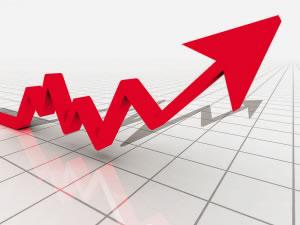 沪指半日涨0.65% 家电板块领涨两市