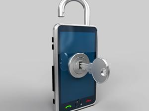 外媒:中印手机将重塑全球移动市场格局