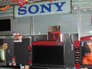 索尼液晶电视再曝面板故障 不召回遭质疑