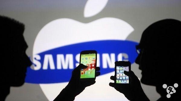 评论家:很不看好苹果三星之外的手机厂商