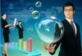 三月份八大电商各家电品类市场分析报告