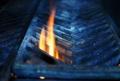 三月份线上市场受关注最高的美的燃气灶