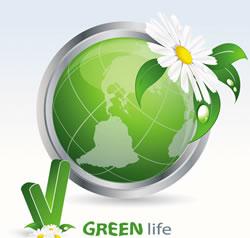 志高健康绿色之力 U系列空调畅享清新之美