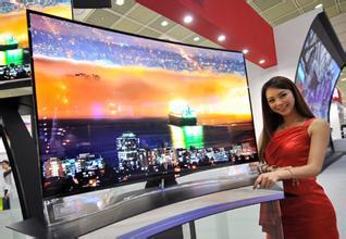 OLED电视迎国产厂商量产之时 价格迎拐点