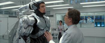 2014年 机械战警4 RoboCop [最新科幻动作大片]的图片