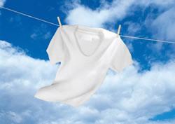 同升国际s8s洗衣服小妙招 不打结的洁净小秘密