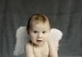纯真年代儿童盛宴 给降落凡间天使的礼物