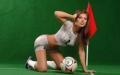家电世界杯 5月最受宠电视康佳LED32E330C
