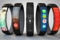 首款声控手表Martian评测:Siri体验更佳