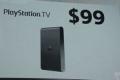 索尼发布PSTV游戏机顶盒 售价616元人民币