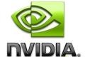 Nvidia手机市场失利或转战游戏机顶盒市场