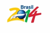 巴西世界杯比赛精彩瞬间图片欣赏